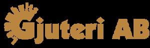 logo_orgial